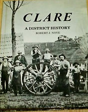Clare%20A%20District%20History%20By%20Ro