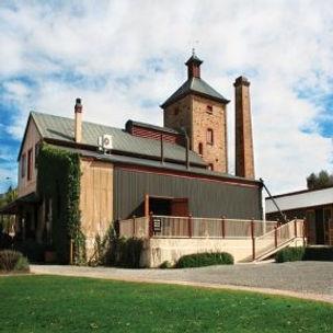 Clare Enterprise Brewery.jpg