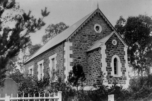 Presbyterian Church.jpg