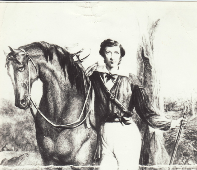 John Horrocks with horse Picture35.png