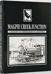 MAGPIE%20CREEK%20JUNCTION%20-%20a%20hist
