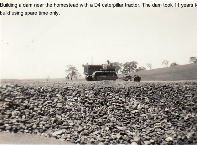 Building Dam using rocks Picture45.png