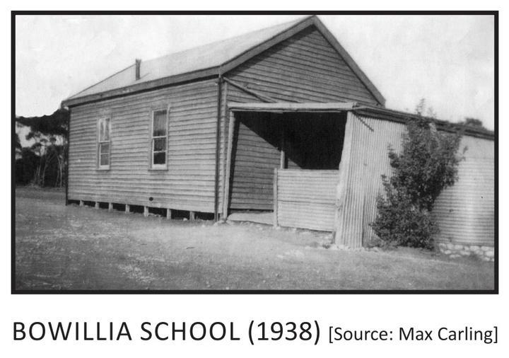 Bowillia School (1938).jpg