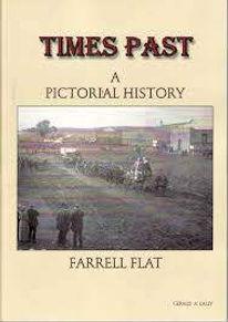 Times Past Farrell Flat.jpg