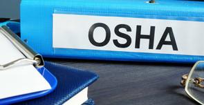 Writing an Exposure Control Plan: Meeting OSHA's Bloodborne Pathogen Standard