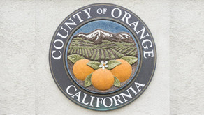 Orange County Medical Waste Disposal
