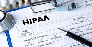 HIPAA Compliance: Regulations on Your Practice