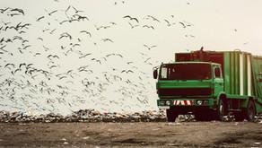 Environmental Impact of Medical Waste - Part 1: High Carbon Footprint