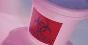 Who Can Sue You for Improper Medical Waste Handling and Disposal
