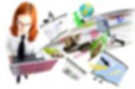 diseño web, fotografia,negocios,free lance, independiente,marketing,promocionar,web,diseño,propio,sexo,trabajo,exito,dinero,barato,pareja,lograr,galeria,curriculum,photobook,empresa,catalogo,google,aprender,wix,redes sociales,facebook,foto,perfil,imagen,dinero,foto,video,promocion,vender,trabajar,autonomia,ingresos,