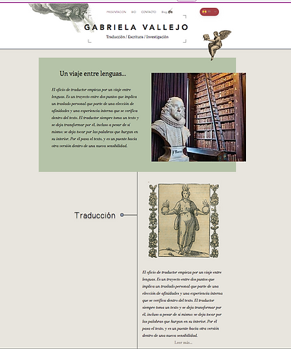 traduccion,diseñoweb,diseño,sitiosweb,comohacer,paginadecurriculum,curriculumweb
