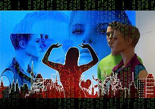 diseño web, fotografia,negocios,free lance, independiente,marketing,promocionar,web,diseño,propio,sexo,trabajo,exito,dinero,barato,pareja,lograr,galeria,curriculum,photobook,empresa,catalogo,google,aprender,wix,redes sociales,facebook,foto,perfil,imagen,dinero,profesional,modelo,estilo,ganar,internet