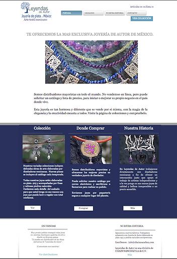 Catálogo en linea, joyeria,diseño,web,promocion,promocionarse,paginawebpropia,redes sociales,