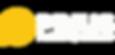 logofinalbiele.png