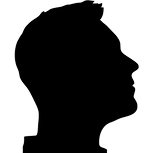 profile-silhouette-Gfiv7m-clipart.png