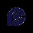 logo modre transparent.png