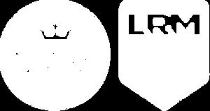 NARKS-LRM-white-250.png