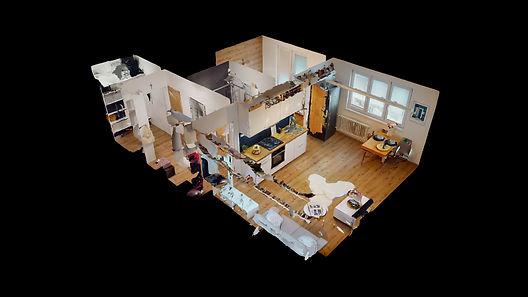 Hlinku-Dollhouse-View.jpg