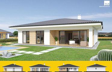 projekt-rodinneho-domu-o120-render-spred