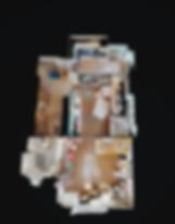 Snímka_obrazovky_2019-06-17_o_16.32.00.p