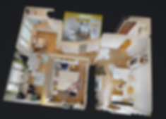 Snímka_obrazovky_2019-10-29_o_10.31.39.p