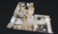 Snímka_obrazovky_2019-10-27_o_22.33.08.p