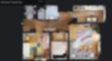 Snímka_obrazovky_2019-09-28_o_0.06.10.pn