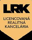 Licencia-LRK-color-500.png
