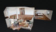 Snímka_obrazovky_2019-12-21_o_12.31.38.p