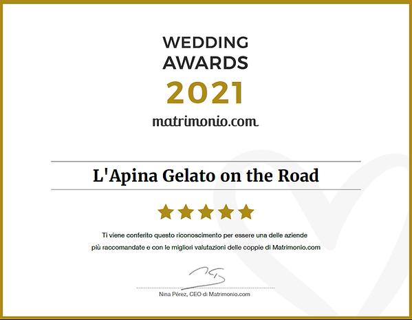wedding awards 2021.png
