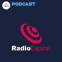 Radio Espiral