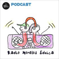 Radio Morelos Ednica