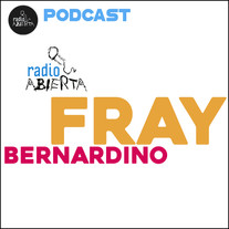 Fray Bernardino