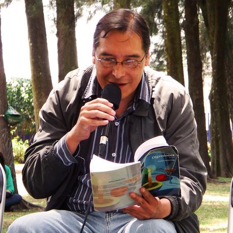 Arturo Perea