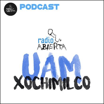 Radio Abierta UAMX