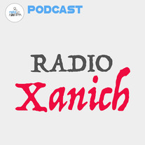 Radio Xanich
