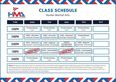 Class Schedule (2).png