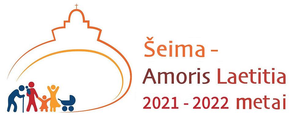 seima-amoris-laetitia-2021-2022-metai.jp