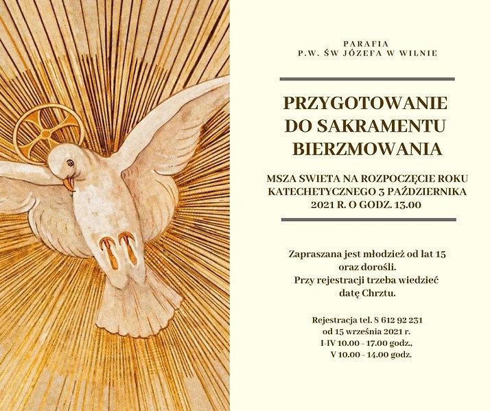 Sutvirtinimo skelbimas PL 2021 pataisytas.jpeg