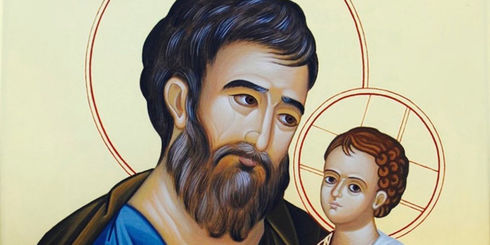 web3-st-joseph-and-the-child-jesus-conse