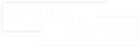 Hello Divine Logo (white).png