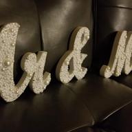 Hello Divine Wedding Accessories