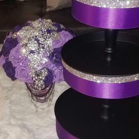 Hello Divine Wedding Floral