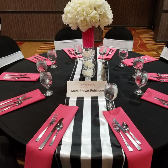 Hello Divine Wedding Banquet