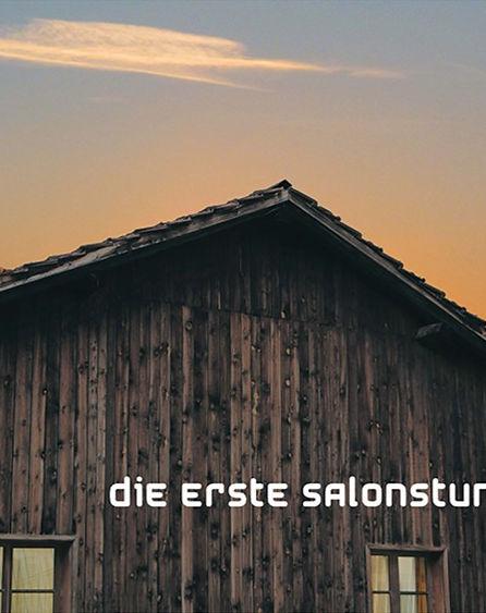 ersteSalonstunde1_edited.jpg