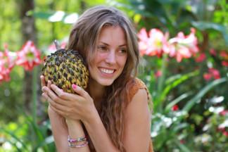 Top 10 Reasons I Love Costa Rica!