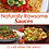 Thumbnail: Bundle: Naturally Rawsome Sauces Guide + Dressings Recipe eBook
