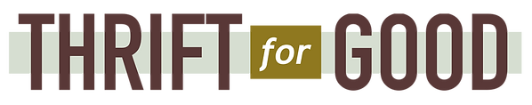 Logo3-Blank Background.png