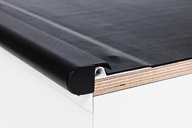 8 - Clearhout Aluminium - visuel.jpg