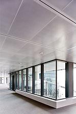 30 - Plafometal - plafond chauffant.jpg